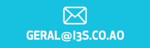 email i3s